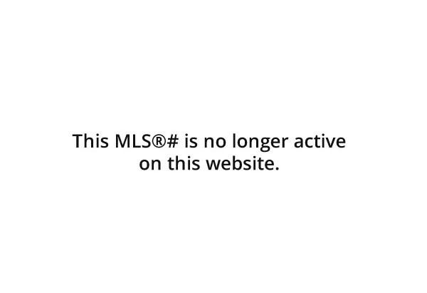 MLS #: W4275867,  W4275867, Orangeville,  for sale, , Ann Butler, iPro Realty Ltd., Brokerage