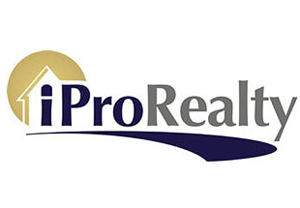 iPro Realty Ltd., Brokerage