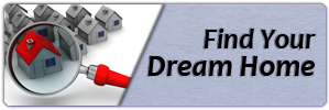 Find Your Dream Home, Ann Butler REALTOR