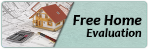 Free Home Evaluation, Ann Butler REALTOR